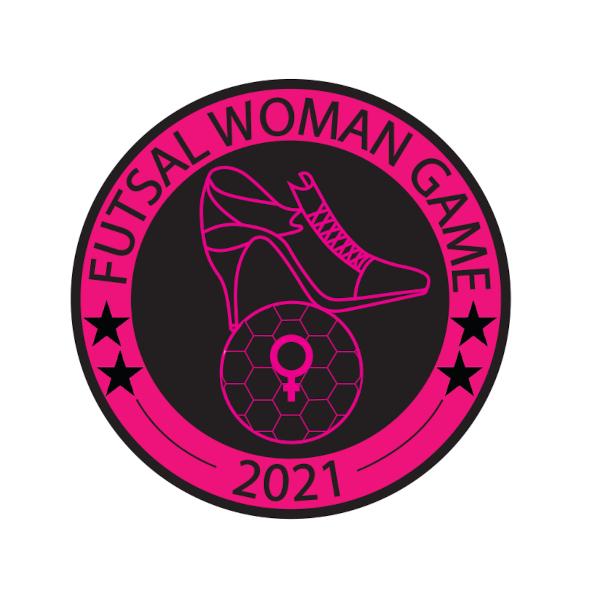 Futsal Woman game